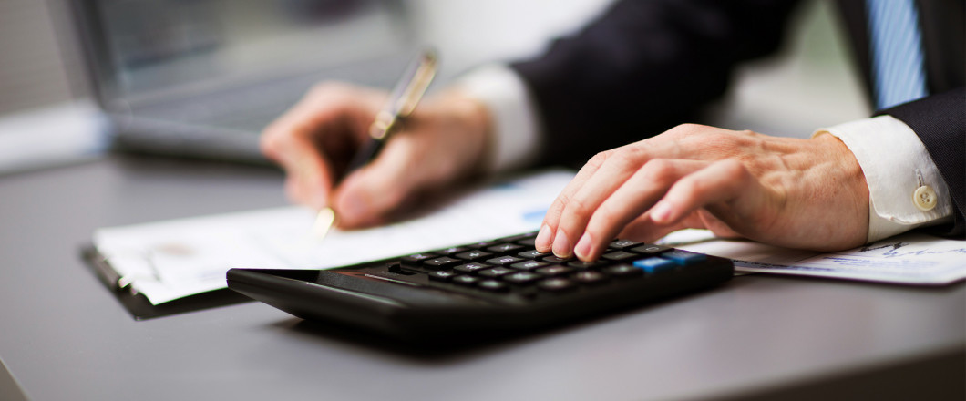 Expert Tax & Accounting Help in Trussville, AL